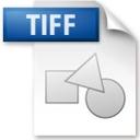 tif-icon