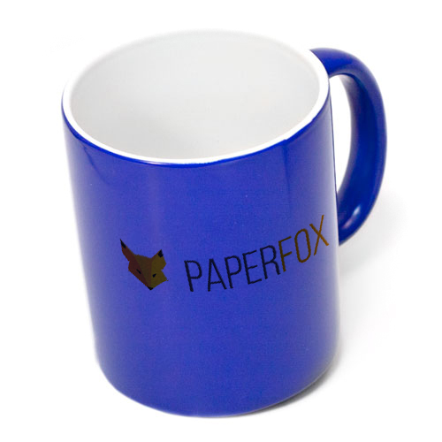 mug-print-inside-chameleon-310-blue