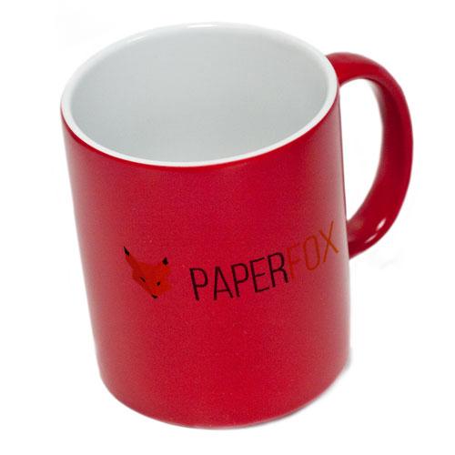 mug-print-inside-chameleon-310-red