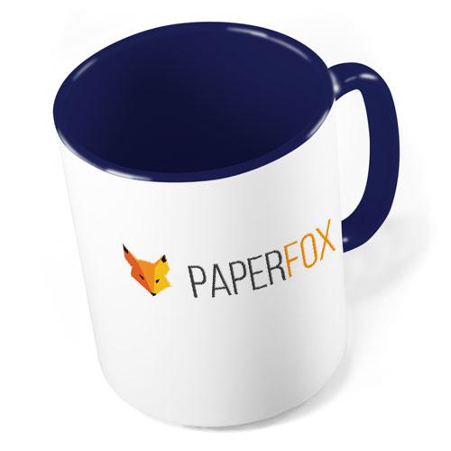 mug-print-inside-inner-310-blue