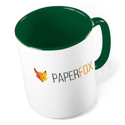 mug-print-inside-inner-310-green