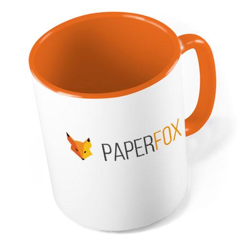 mug-print-inside-inner-310-orange