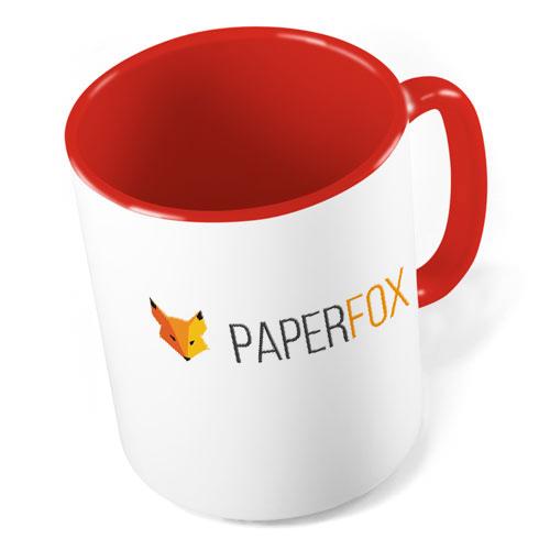 mug-print-inside-inner-310-red