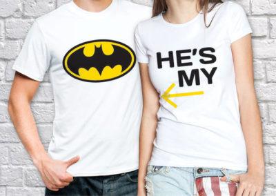 t-shirt-couple-03