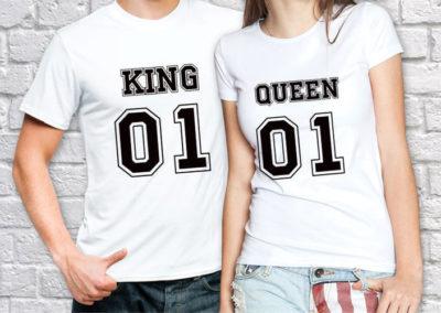 t-shirt-couple-05