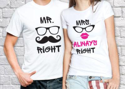 t-shirt-couple-17