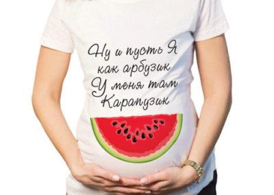 t-shirt-maket-beremennie-53