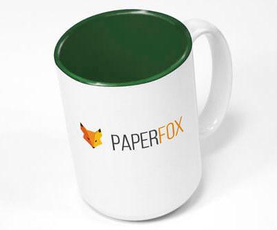 mug-print-green-425