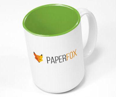 mug-print-light-green-425