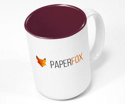 mug-print-maroon-425