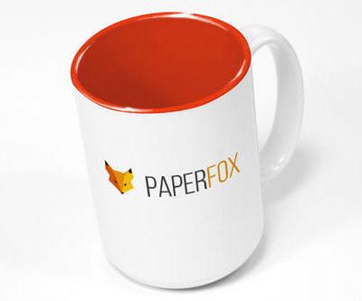 mug-print-red-425