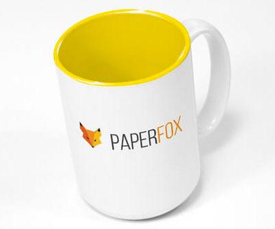 mug-print-yellow-425