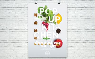 Печать плакатов А2, А1, А0 — ваша успешная реклама