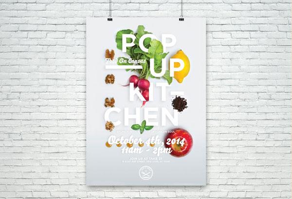Печать плакатов А2, А1, А0 – ваша успешная реклама