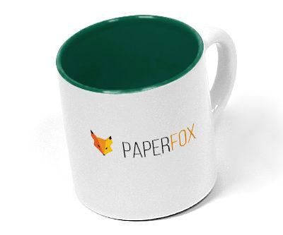 mug-print-mini-green