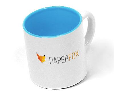 mug-print-mini-light-blue