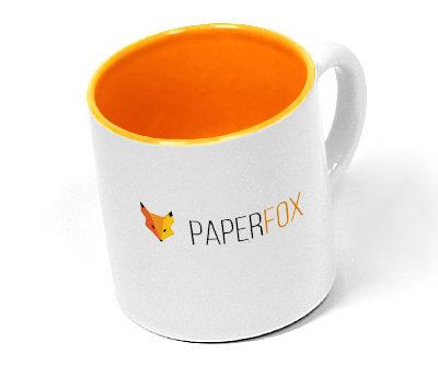 mug-print-mini-orange