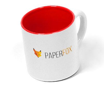 mug-print-mini-red